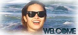 Добре дошли! ♥