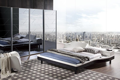 http://2.bp.blogspot.com/-yjCTPCd8wNI/UFhmt0Qif8I/AAAAAAAABFQ/6Tc_GyHV700/s400/Italian+Quality+Leather+Contemporary+Master+Bedroom+Designs.jpg