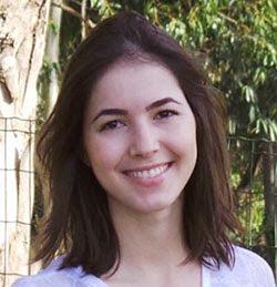 Letícia Alencar