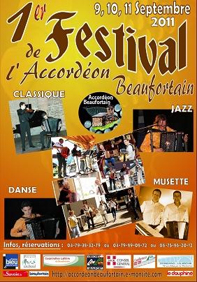 Le blog de la danse de salon ao t 2011 for Danse de salon annecy