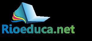Portal  Rioeduca.net