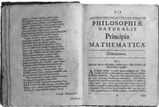 Buku Principia