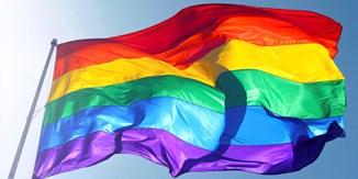 Basarabenii sunt acuzați că nu sunt toleranți cu homosexualii
