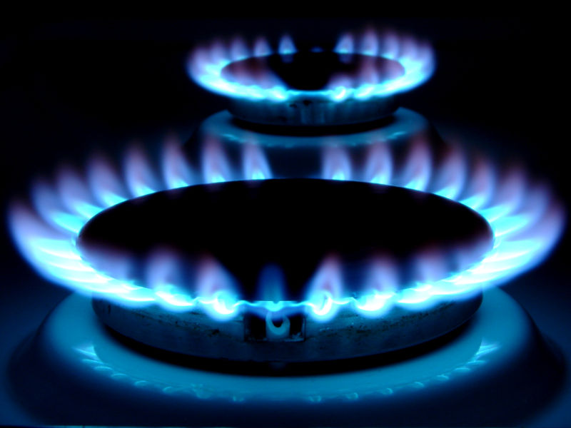 Natural gas   Understanding and definition of Natural GasNatural Gas Pictures