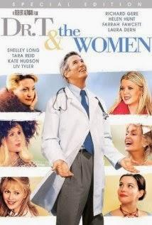 Baixar Download Dr. T e as Mulheres DVDRip Dual Áudio Download Grátis