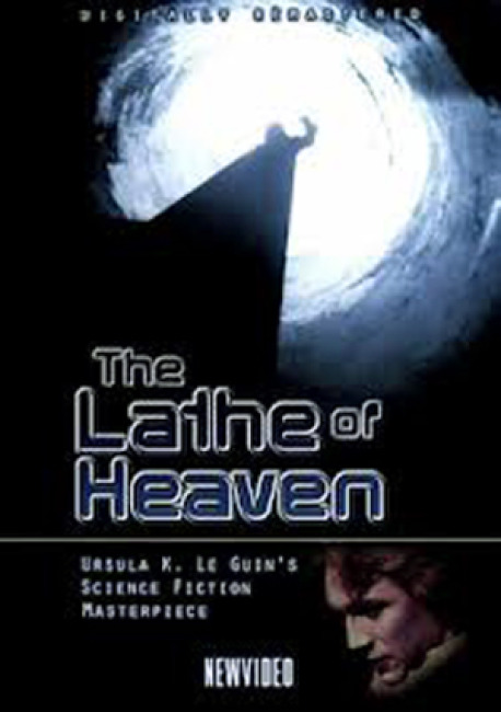 the lathe of heaven by ursula k le guin pdf