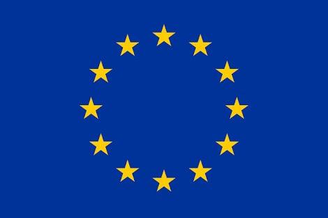 Más y Mejor Europa