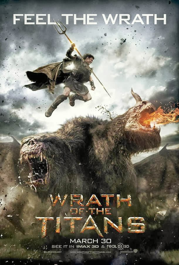 wrath of the titans watch online by fast speed
