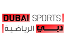 Dubai Sports TV