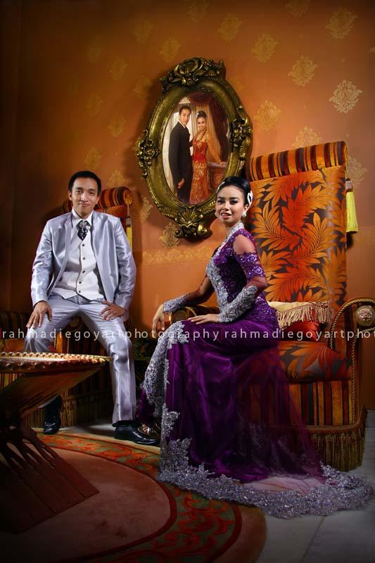 foto prewedding dimas & Gisya by Rahmadi Egoy 2
