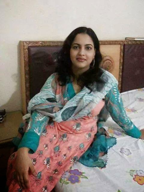 married Sexy bhabhi