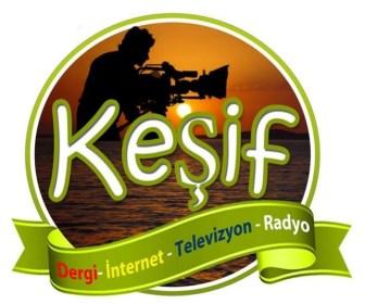 KEŞİF TV