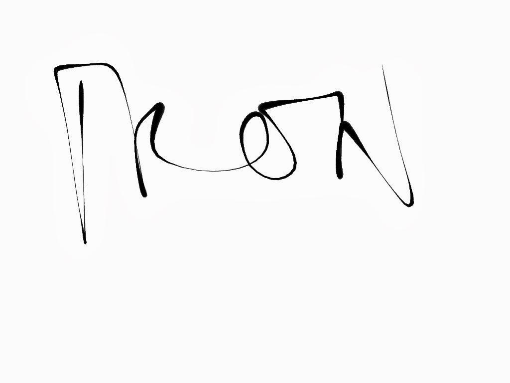 TRON LYFE
