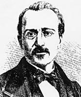 Jean Joseph Lenoir