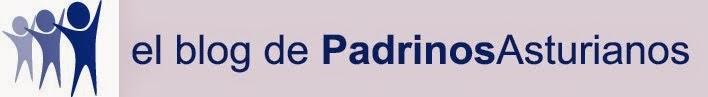 el blog de PadrinosAsturianos