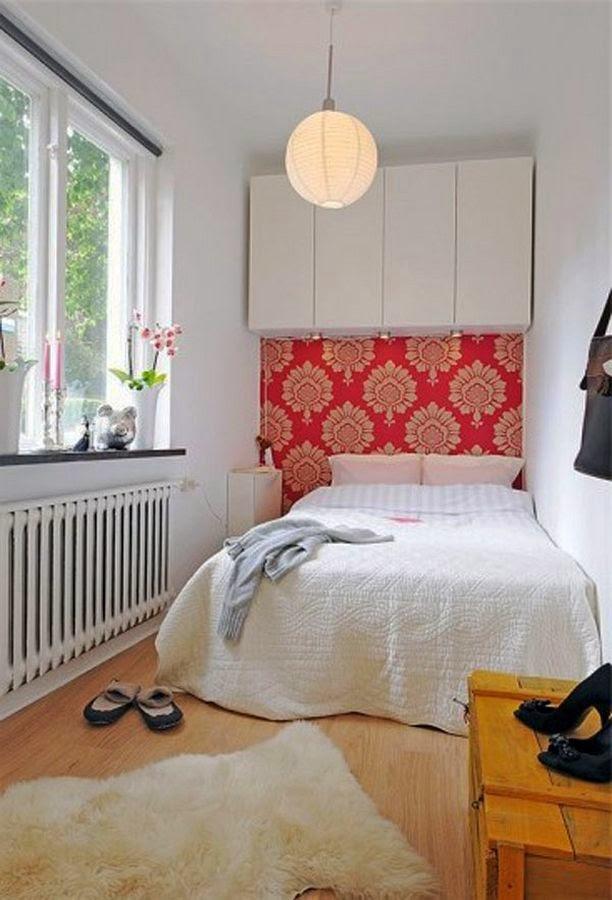 Small Bedroom Wallpaper DescargasMundialescom