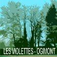 LES VIOLETTES-OGIMONT