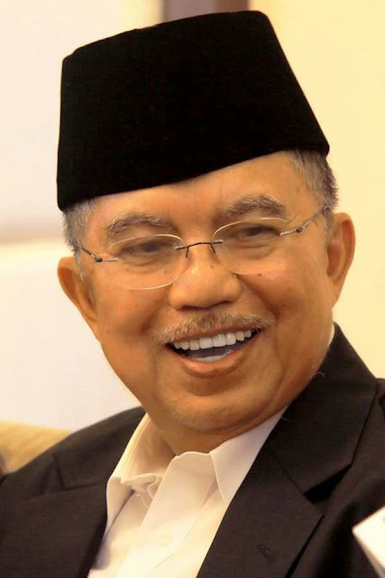 Jusuf Kalla photo
