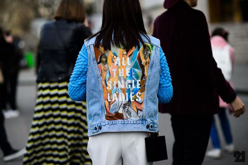 chaquetas-perfecto-abrigos-con-mensaje-en-la-espalda-nueva-tendencia-streetstyle