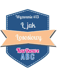 http://kartkoweabc.blogspot.com/2015/06/jak-ososiowy.html