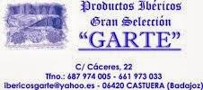PUBLICIDAD DE VENTA DE JAMONES