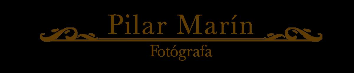 « Pilar Marín »