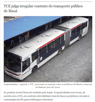 https://blogpontodeonibus.wordpress.com/2015/08/22/tce-julga-irregular-contrato-do-transporte-publico-de-maua/