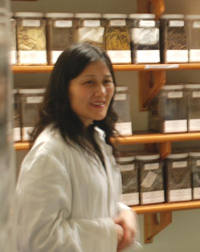 Traditional chinese medicine schools in vancouver