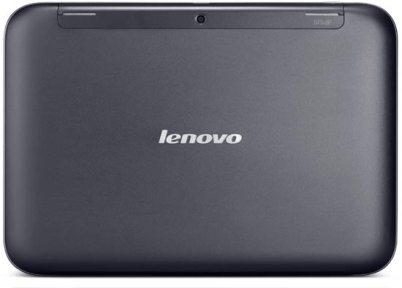 Lenovo IdeaTab A2109  (1)