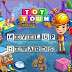Farmville Magic Toy Town Farm Level Up Rewards