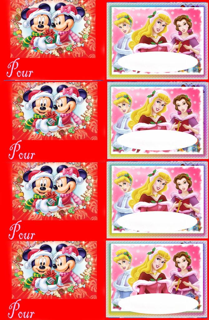 Site de rencontre amoureux 2011 gratuit