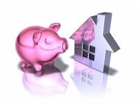 Le Compte d'Epargne Logement