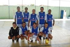 SÃO JOSÉ 2011
