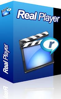 RealPlayer 14.0.6.666