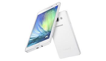 Samsung Galaxy A7 Fiyatı ve Özellikleri