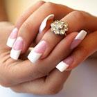 salão das unhas
