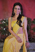 Aksha pardasany latest hot pics-thumbnail-18