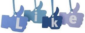Les Poupees Facebook