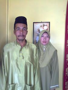 my family ^_^