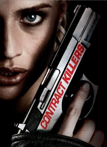 Ver Asesinos por contrato (2009) Online