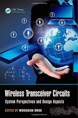 http://www.kingcheapebooks.com/2015/03/wireless-transceiver-circuits-system.html