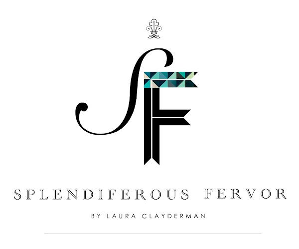 Splendiferous Fervor