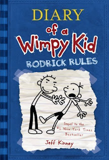 downloadfilmaja Diary of Wimpy Kid Rodrick Rules