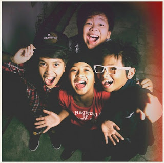 Foto Coboy Junior