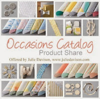 http://juliedavison.blogspot.com/2014/01/new-stampin-up-occasions-catalog.html