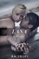 ebook erotica review island