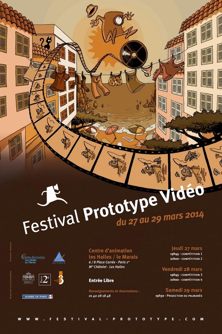 http://www.festival-prototype.com/