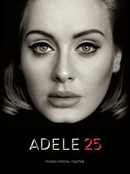 "Adele ""25"""