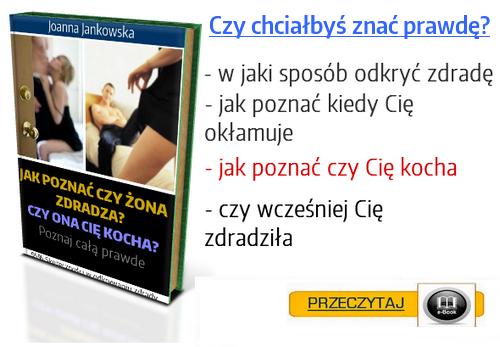 POBIERZ E-BOOKA