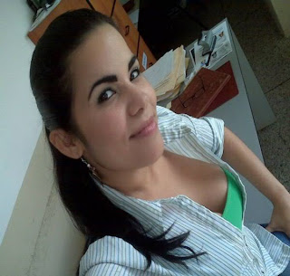 Fotos de Mujeres Venezolanas